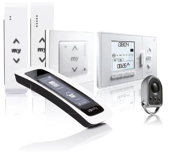 sisteme-io-telecomenzi